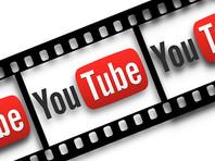 "YouTube удалил выпуск ""Намедни"" Парфенова и интервью Дудя с эмигрировавшим ""из-за Путина"" шоуменом"