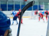 Клубы-аутсайдеры избежали исключения из Континентальной хоккейной лиги