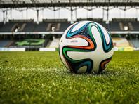 Юношеская сборная России по футболу пробилась на чемпионат Европы