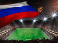 Россия лишилась своего представительства в весенней стадии еврокубков по итогам ответных матчей 1/8 финала Лиги Европы УЕФА