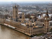 Британский парламент назло Мэй проведет серию голосований за варианты Brexit