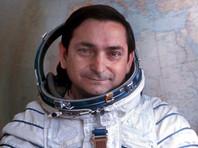 Валерий Федорович Быковский родился 2 августа 1934 года в городе Павловский Посад Московской области. В 1968 году он окончил Военно-воздушную инженерную академию имени Жуковского, а в 1960 году вошел в состав отряда космонавтов первого набора ВВС