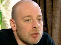 Максим Ковальский, 2011 год
