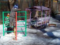 Суд в Курске приговорил воспитательницу к полутора годам исправительных работ за жестокое обращение с детьми