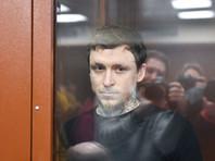 Обвинительное заключение направили для рассмотрения в суд после утверждения прокурором