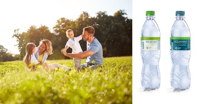 Почему полезно пить воду и как наладить питьевой режим