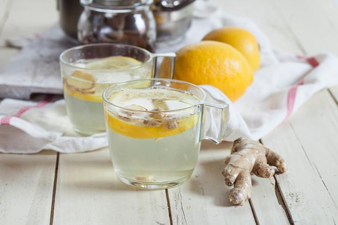 Как вылечить простуду без таблеток: проверенные народные рецепты