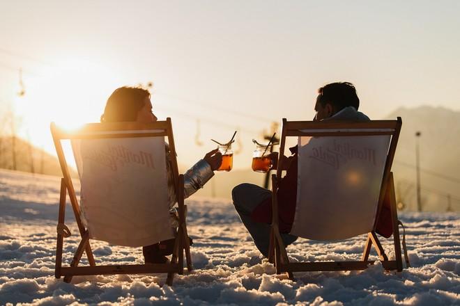 AFP Snow Edition – подробности о фестивале, кто поет и что будет