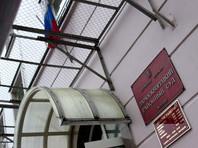 Гособвинитель во вторник попросил Замоскворецкий районный суд Москвы приговорить к 21 году колонии и штрафу в сотни миллионов рублей бывшего главу республики Коми Вячеслава Гайзера по делу о создании организованного преступного сообщества, взяточничестве и мошенничестве