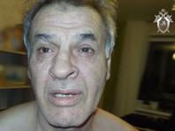 Подозреваемый - 54-летний житель Ульяновска, который был ранее судим за незаконный оборот наркотиков