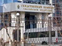 МВД и СК заинтересовались дракой силовиков в Калмыкии с участием криминальных авторитетов