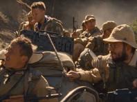 """Фильм """"Братство"""" получил прокатное удостоверение, и кинопрокатчики уже ставят картину в сетку показа"""