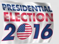 Спецпрокурор Роберт Мюллер завершил почти двухлетнее расследование о вмешательстве России в президентские выборы в США 2016 года и передал итоговый доклад генпрокурору Уильяму Барру
