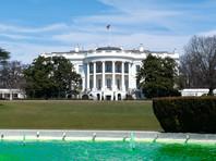 Белый дом в четверг отказался предоставлять представителям Демократической партии в Конгрессе документы, связанные с переговорами Дональда Трампа и Владимира Путина