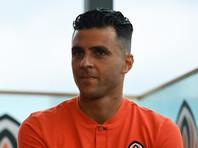 Протест по участию Мораеса в матчах отбора Евро-2020 подали футбольные федерации Португалии и Люксембурга. Они настаивают на том, что 31-летний нападающий не имел права выступать за сборную Украины