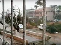 """Повторный удар тропического циклона """"Идай"""" по Африке: в Мозамбике погиб 21 человек, 300 ранены"""