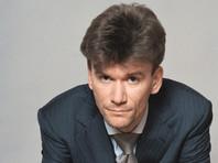 """Басманный суд Москвы 26 марта постановил арестовать на два месяца гендиректора компании """"Т-платформы"""" Всеволода Опанасенко, который был задержан по делу о злоупотреблении полномочиями"""