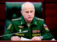 Василий Тонкошкуров