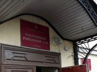 """Басманный суд Москвы в понедельник заочно арестовал совладельца группы компаний """"1520"""" Бориса Ушеровича, передает ТАСС. Он проходит в качестве обвиняемого по делу о получении взяток на 2 млрд рублей полковником Дмитрием Захарченко"""