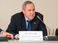 Вадим Белоусов
