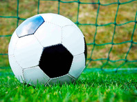 Франция и Англия забили девять мячей в отборочном турнире Евро-2020