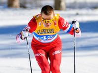 Российские лыжники впервые за много лет вошли в число призеров по итогам Кубка мира