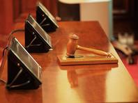 Центральный районный суд Калининграда назначил штраф в 30 тысяч рублей по в первому в России административному делу о вовлечении несовершеннолетних в несанкционированный митинг