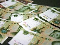 Китайский гаишник предстал перед судом за взятки на 6,2 млн долларов