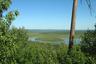 Озеро Плахино-Боровое