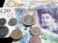 Согласно расчетам банка, начиная с рефенедума по вопросу о выходе страны из ЕС, состоявшегося в июне 2016 года, страна еженедельно теряла по 600 млн фунтов стерлингов (почти 787 млн долларов) из-за выбора, сделанного ее жителями