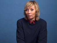 Наталья Шилова решила поделиться шокирующими фотографиями, а также дать интервью ФБК после того, как ее собственный ребенок пострадал от вспышки дизентерии, произошедшей в конце 2018 года