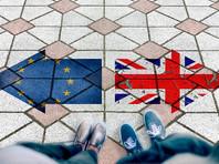 В Великобритании ждут отставок министров из-за разногласий по Brexit
