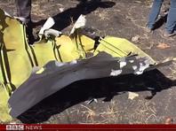 Boeing 737 МАХ 8 разбился утром 10 марта в 60 км к юго-западу от эфиопской столицы Аддис-Абебы. Лайнер направлялся в Найроби и потерпел крушение через шесть минут после взлета