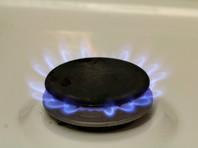 """Правительство сочло установку """"умных"""" счетчиков газа слишком дорогой"""