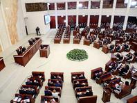 Президент Белоруссии Александр Лукашенко объяснил свое громкое заявление по поводу суверенитета страны, прозвучавшее во время ежегодного послания Национальному собранию 19 апреля
