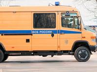 Опубликовано видео изъятых при обыске у полковника ФСБ Черкалина миллиардов