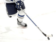 Сборная России по хоккею в полуфинале чемпионата мира сыграет с финнами