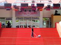 25 мая завершился Международный кинофестиваль во французских Каннах. Во время закрытия церемонии жюри объявило список победителей