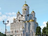 Пресс-секретарь патриарха выразил уверенность, что храм в Екатеринбурге построят, и он станет доминантой города