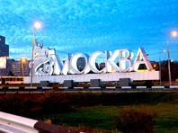 Российские города-миллионники отстали от Москвы по уровню экономики на 100 лет