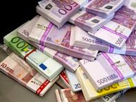 Началась третья волна добровольной легализации зарубежных активов россиян: правила ужесточились