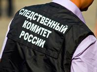 """В управлении Следственного комитета по Москве против трех задержанных похитителей в возрасте от 21 до 30 лет возбуждено уголовное дело по статьям """"Вымогательство"""" и """"Похищение человека"""". Местонахождение четвертого соучастника устанавливают следователи"""