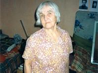 В Израиле в возрасте ста лет умерла соучредитель Московской Хельсинкской группы Мальва Ланда