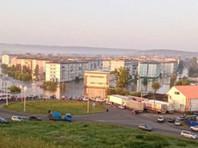 В охваченной паводком Иркутской области стало известно о новых жертвах стихии. В экстренных службах региона ТАСС рассказали, что погибли 7 человек, еще 9 жителей пропали без вест