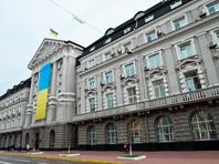 Служба безопасности Украины призвала ввести санкции против NewsOne