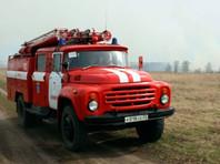 Больше всего возгораний зарегистрировано в Красноярском крае, где действует 89 пожаров на площади 83 тыс. 137 гектаров. Также пожары зафиксированы в Бурятии, на Чукотке, в Якутии, Ульяновской области, в Забайкалье, Иркутской области и других регионах