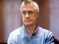Следствие за почти пять месяцев, прошедших с момента задержания основателя инвестиционного фонда Baring Vostok Майкла Калви не получило результатов оценочной экспертизы имущества, в завышении стоимости которого он обвиняется