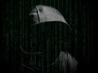 Российские хакеры успешно взломали серверы украинского газового холдинга Burisma, который получил широкую известность благодаря процедуре импичмента президента США Дональда Трампа