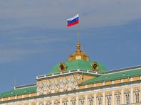 """71% россиян согласны с тем, что Россия является великой державой. Это следует из результатов опроса """"Левада-центра"""", который цитирует РБК. В 2018 году количество согласных с этим утверждением респондентов достигло максимума - 75%, говорится в исследовании"""