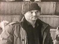 26 января мужчина вместе с сыновьями 2011-го и 2014 годов рождения прилетел в Москву из Хабаровска. В Шереметьево мужчина оставил детей одних и в тот же день улетел в Ростов